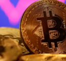The owner of the 280 million bitcoins was shocked