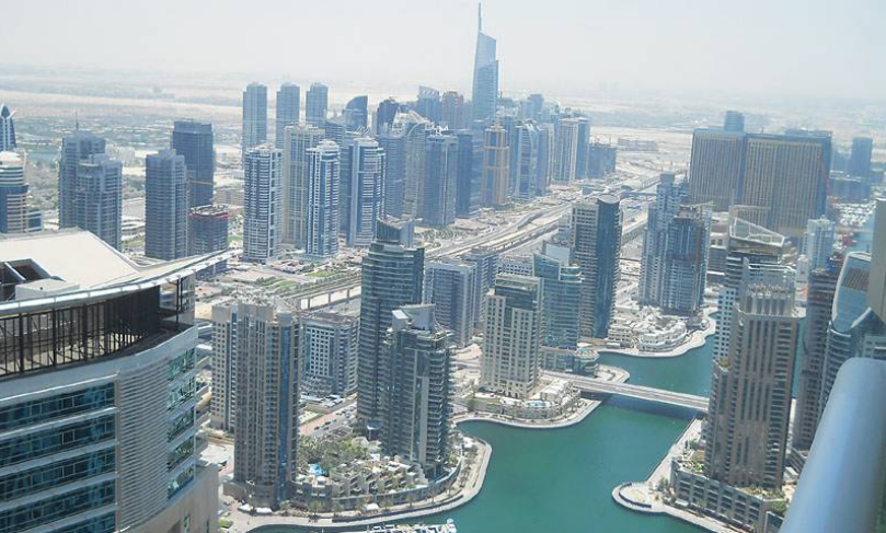 UAE approves new policy, foreign students will be authorized to invite families