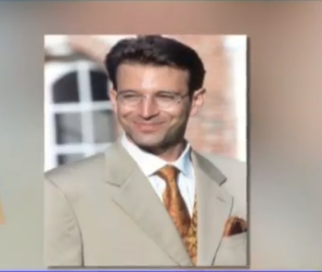 Daniel Pearl case: White House angry over Omar Sheikh's release