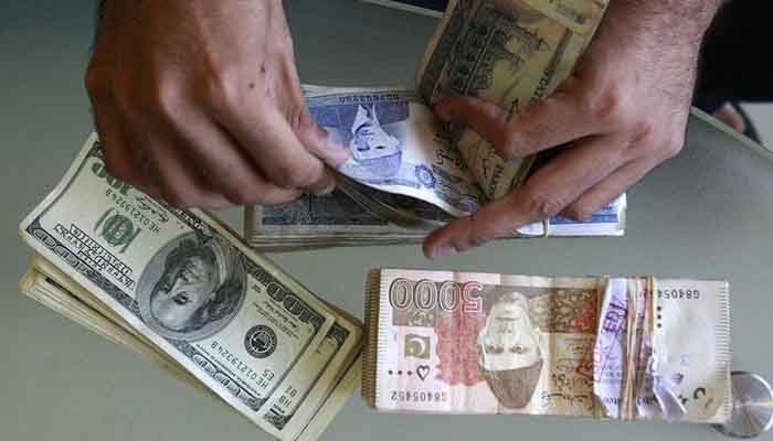 Investors sold Rs 63 billion worth of bonds worth Rs 25,000