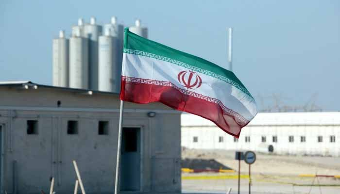Iran is ready to inspect its nuclear program