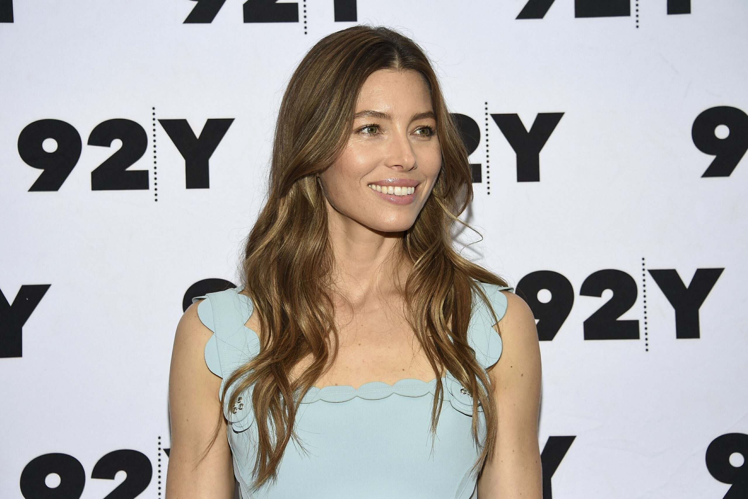 Jessica Biel Biography, Facts & Life Story Updated 2021