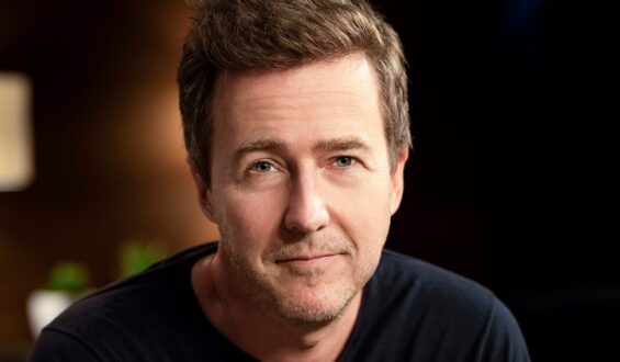 Edward Norton Biography, Facts & Life Story Updated 2021