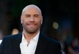 John Travolta Biography, Facts & Life Story Updated 2021