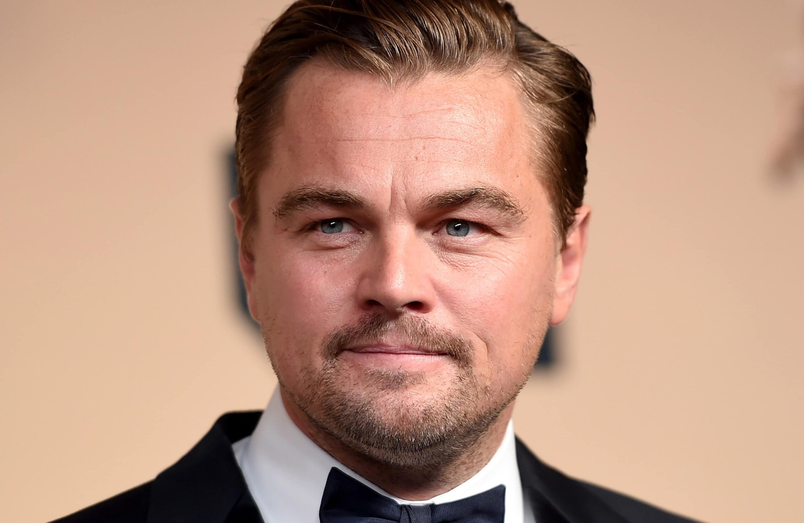 Leonardo DiCaprio Biography, Facts & Life Story Updated 2021