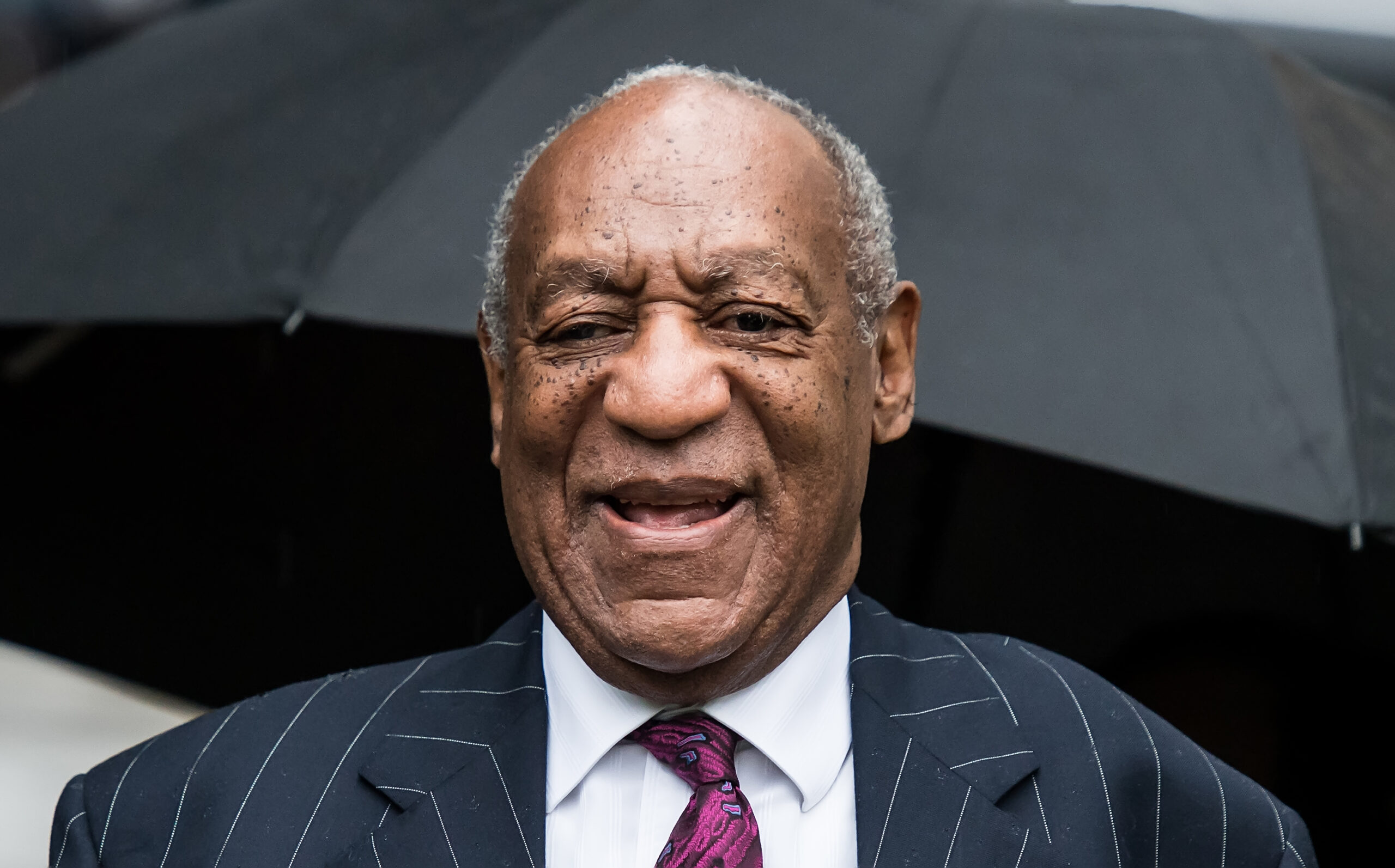 Bill Cosby Biography, Facts & Life Story Updated 2021