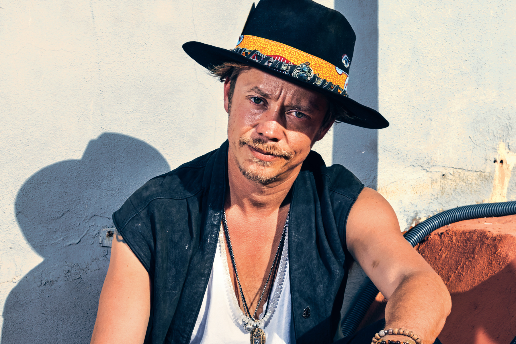 Brock Pierce Biography, Facts & Life Story Updated 2021