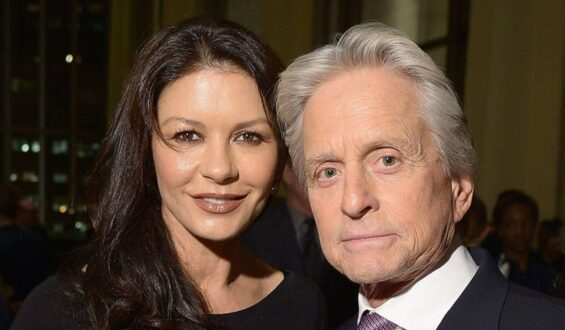 Michael Douglas Biography, Facts & Life Story Updated 2021