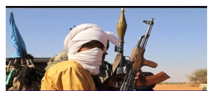 ISIL and al-Qaeda attacks could escalate, UN warns