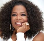 Oprah Winfrey Biography, Facts & Life Story Updated 2021