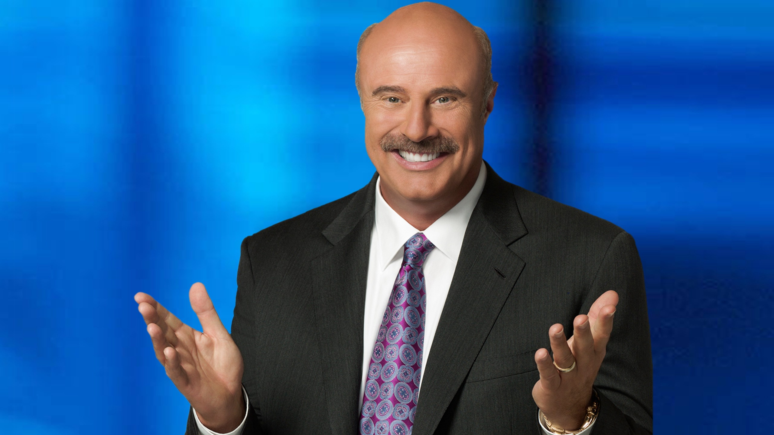 Dr. Phil Biography, Facts & Life Story Updated 2021