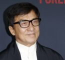 Jackie Chan Biography, Facts & Life Story Updated 2021