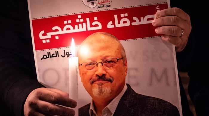 Saudi Arabia rejects US report on Jamal Khashkji murder case