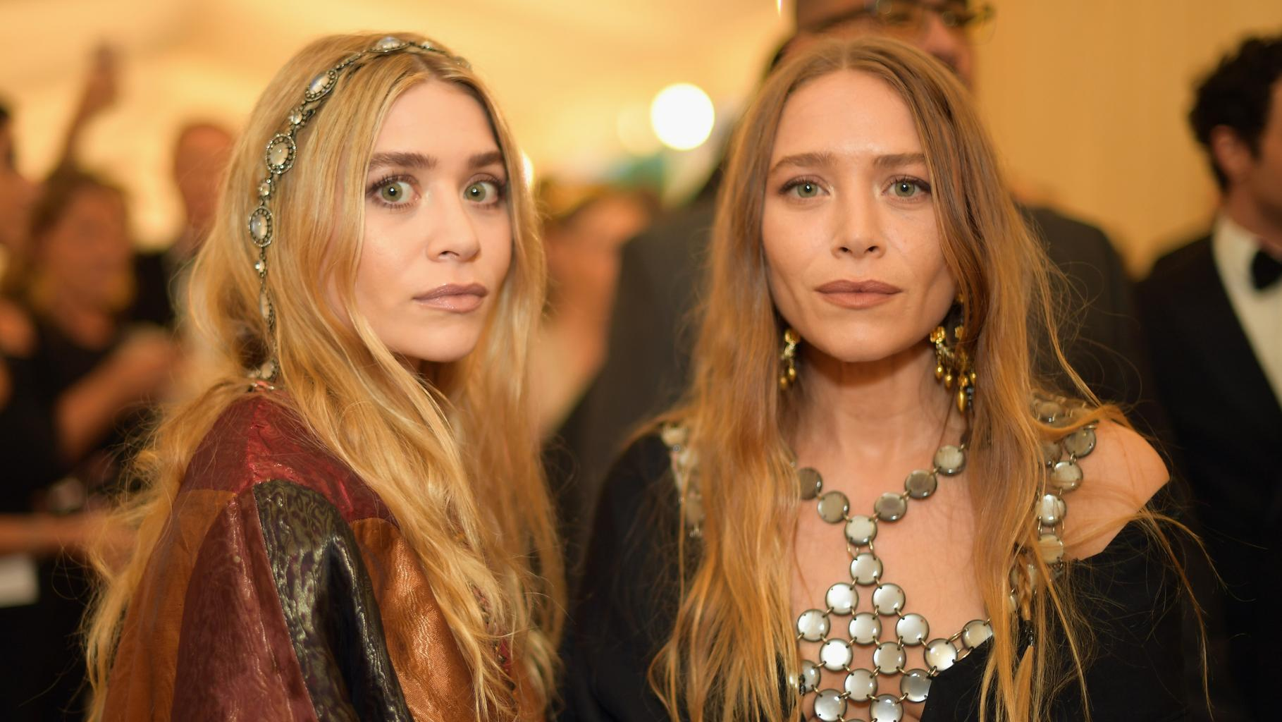The Olsen twins Biography, Facts & Life Story Updated 2021