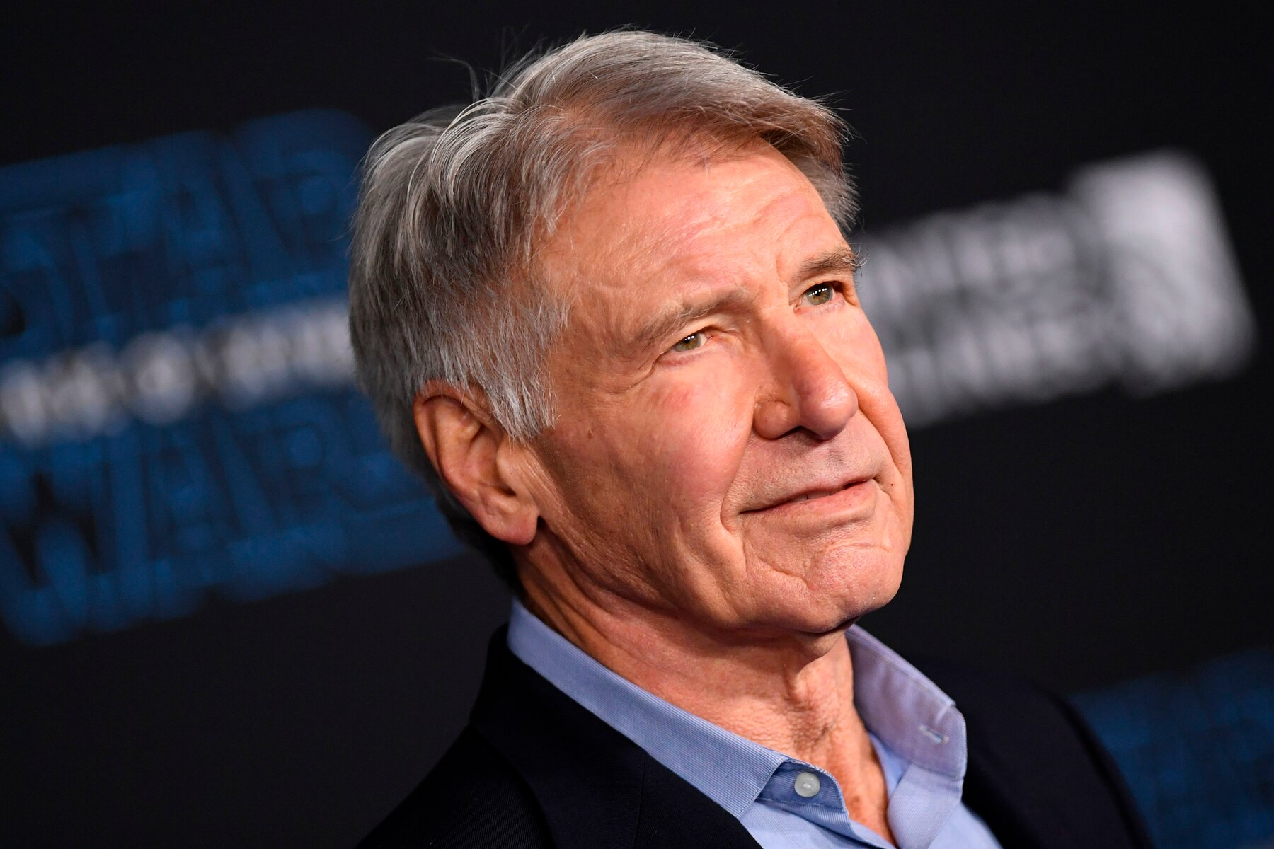 Harrison Ford Biography, Facts & Life Story Updated 2021