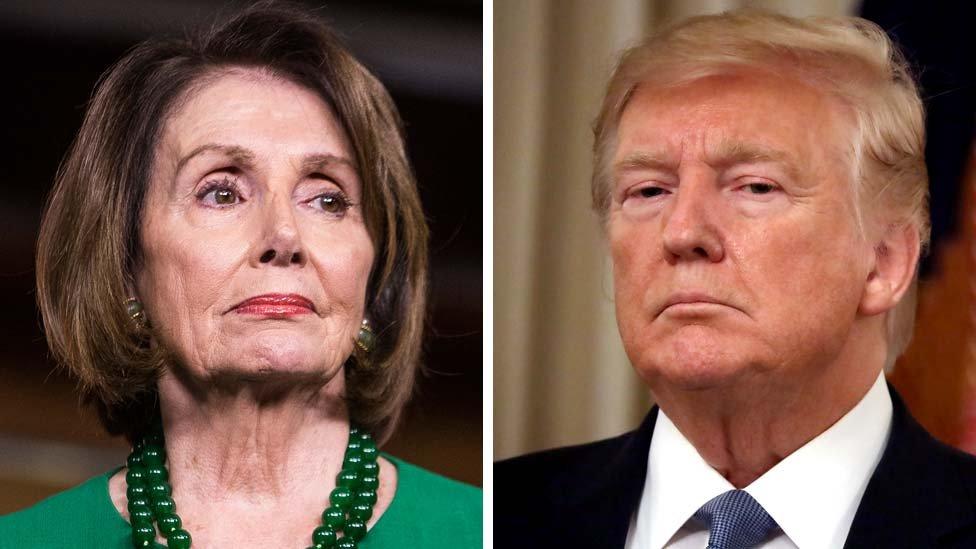 Trump escapes punishment, US Senate rejects impeachment