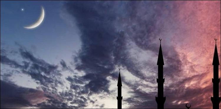 Announced dates for Ramadan and Eid al-Fitr in the UAE