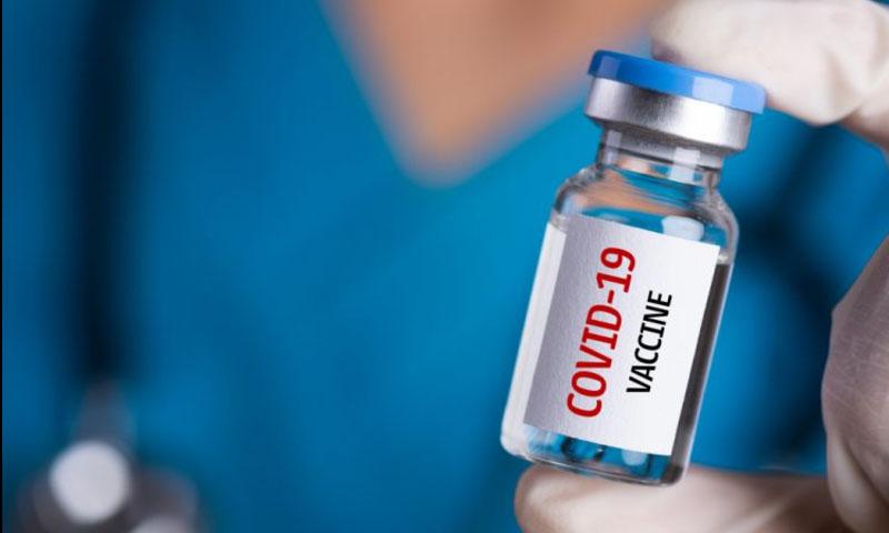 The FDA authorized the emergency use of Johnson & Johnson's Corona vaccine