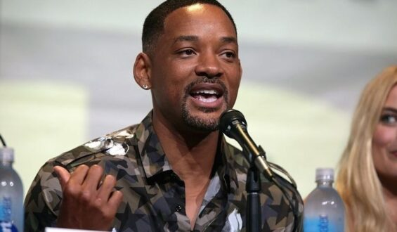 Will Smith Biography, Facts & Life Story Updated 2021