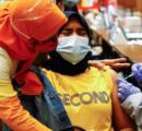 Can coronavirus be vaccinated during fasting?
