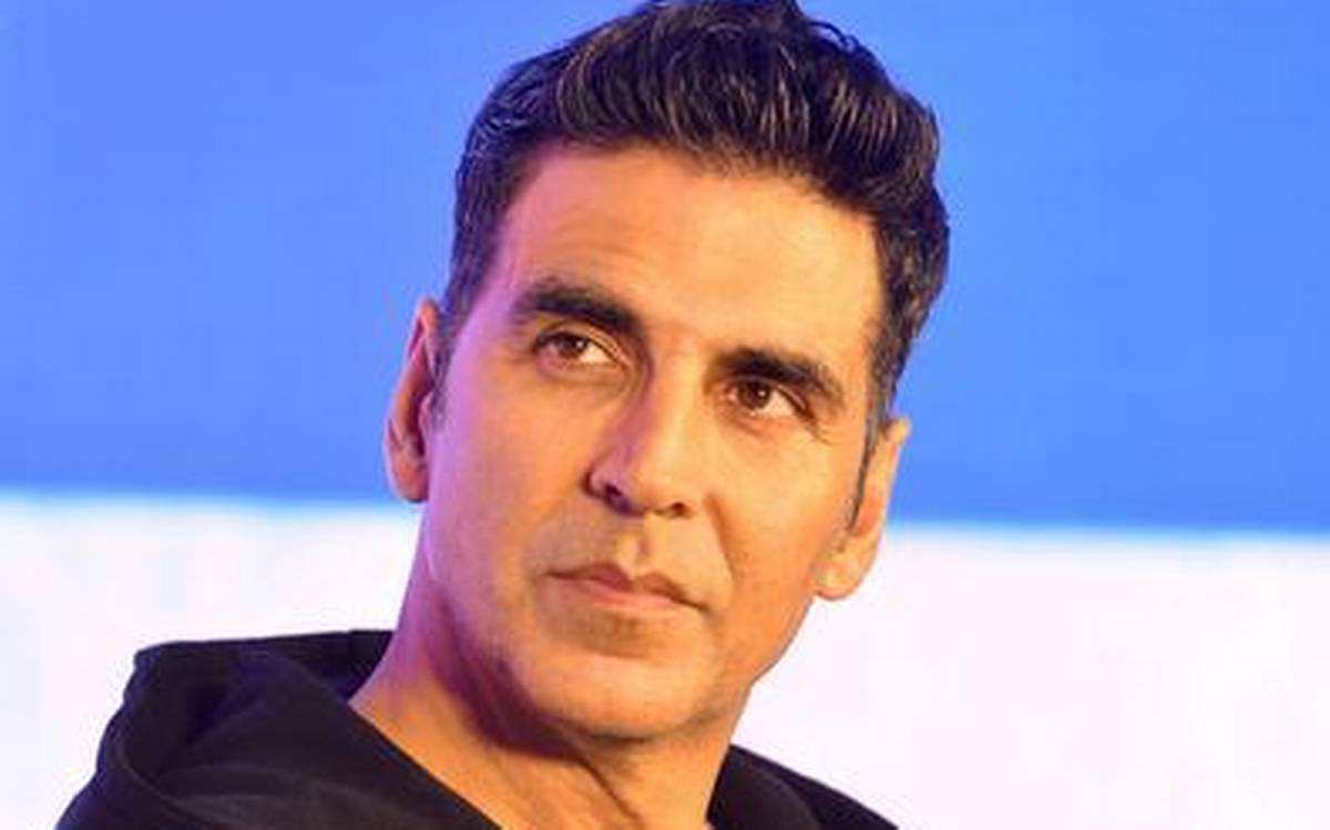 Akshay Kumar Biography, Facts & Life Story Updated 2021