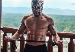 Kalisto Biography, Facts & Life Story Updated 2021