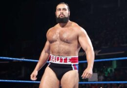 Rusev Biography, Facts & Life Story Updated 2021