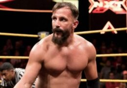 Bobby Fish Biography, Facts & Life Story Updated 2021