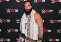 Elias Biography, Facts & Life Story Updated 2021
