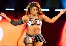 Ember Moon Biography, Facts & Life Story Updated 2021