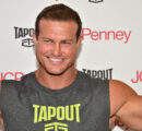 Dolph Ziggler Biography, Facts & Life Story Updated 2021