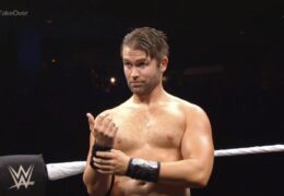 Tyler Breeze Biography, Facts & Life Story Updated 2021