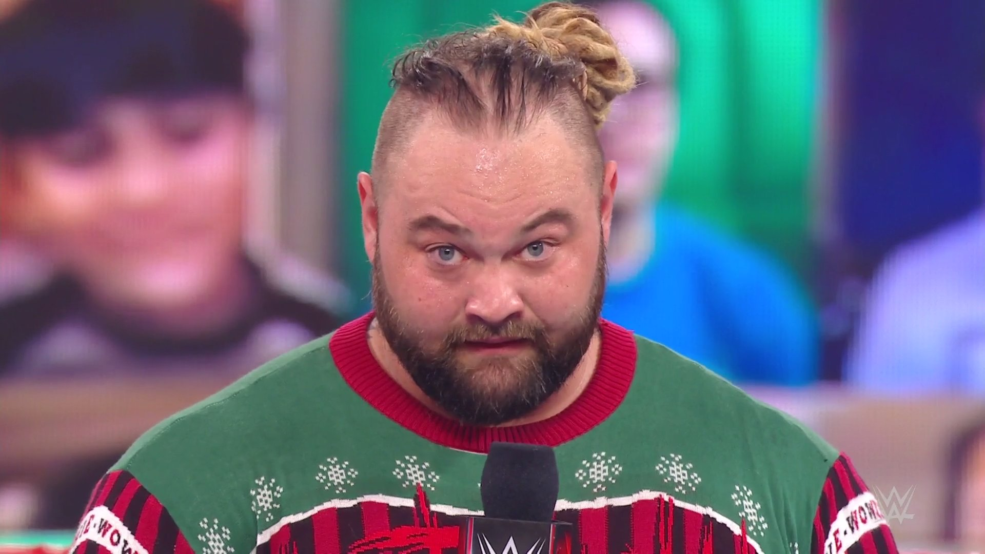 Bray Wyatt Biography, Facts & Life Story Updated 2021