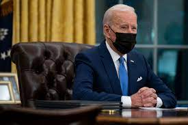 Claman on border crisis: Biden administration was supposed to be transparent