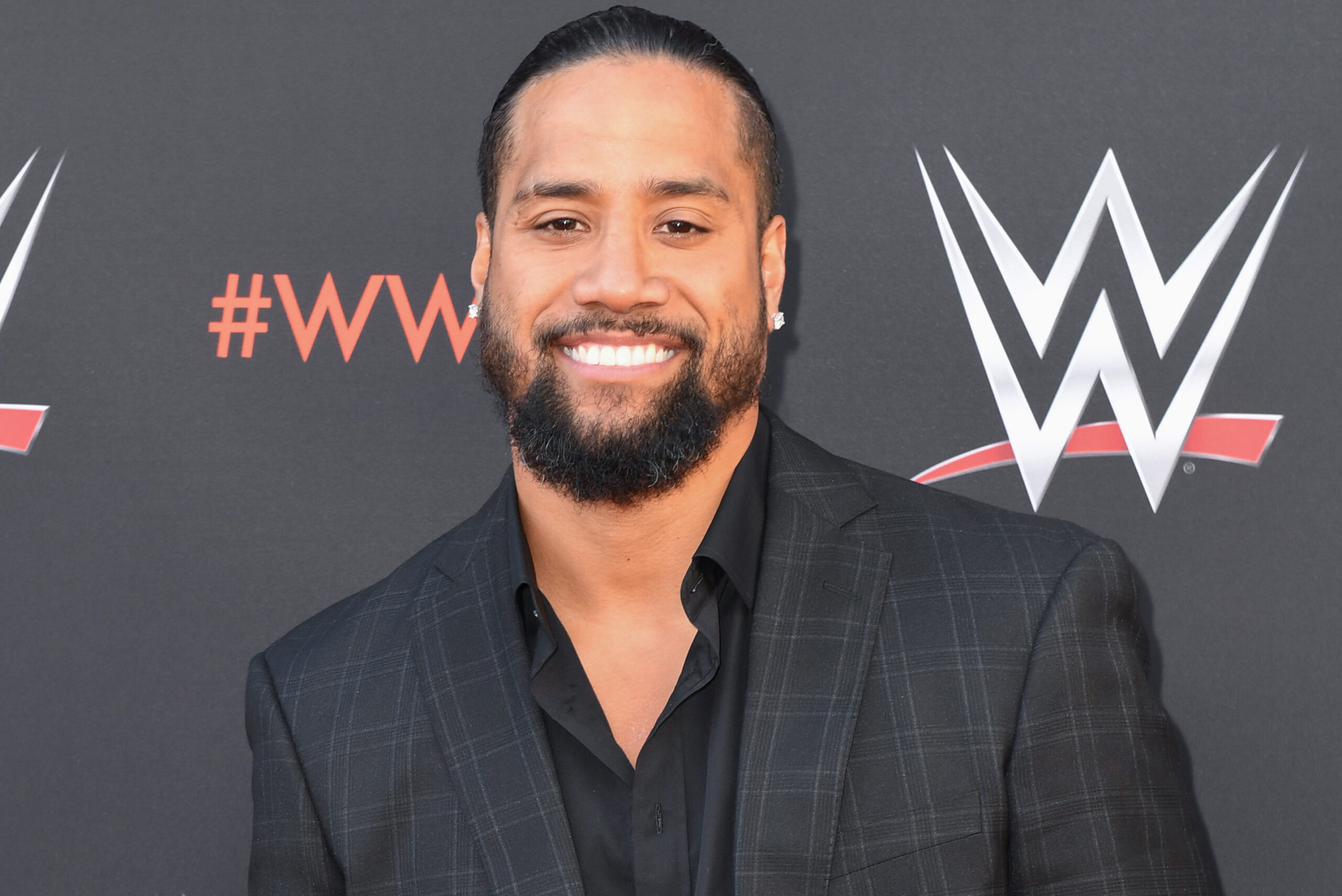 Jimmy Uso Biography, Facts & Life Story Updated 2021