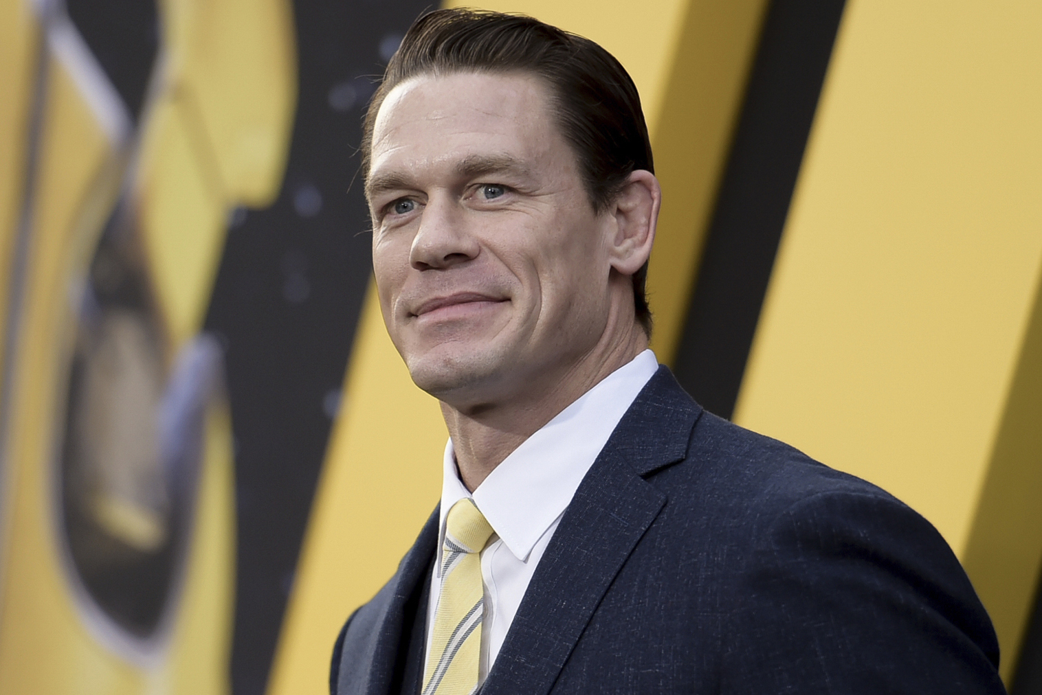 John Cena Biography, Facts & Life Story Updated 2021