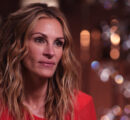 Julia Roberts Biography, Facts & Life Story Updated 2021