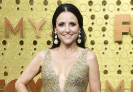 Julia Louis-Dreyfus Biography, Facts & Life Story Updated 2021