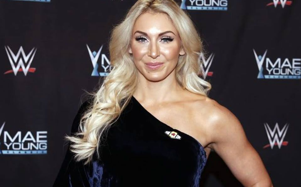 Charlotte Flair Biography, Facts & Life Story Updated 2021