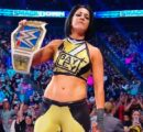Bayley Biography, Facts & Life Story Updated 2021