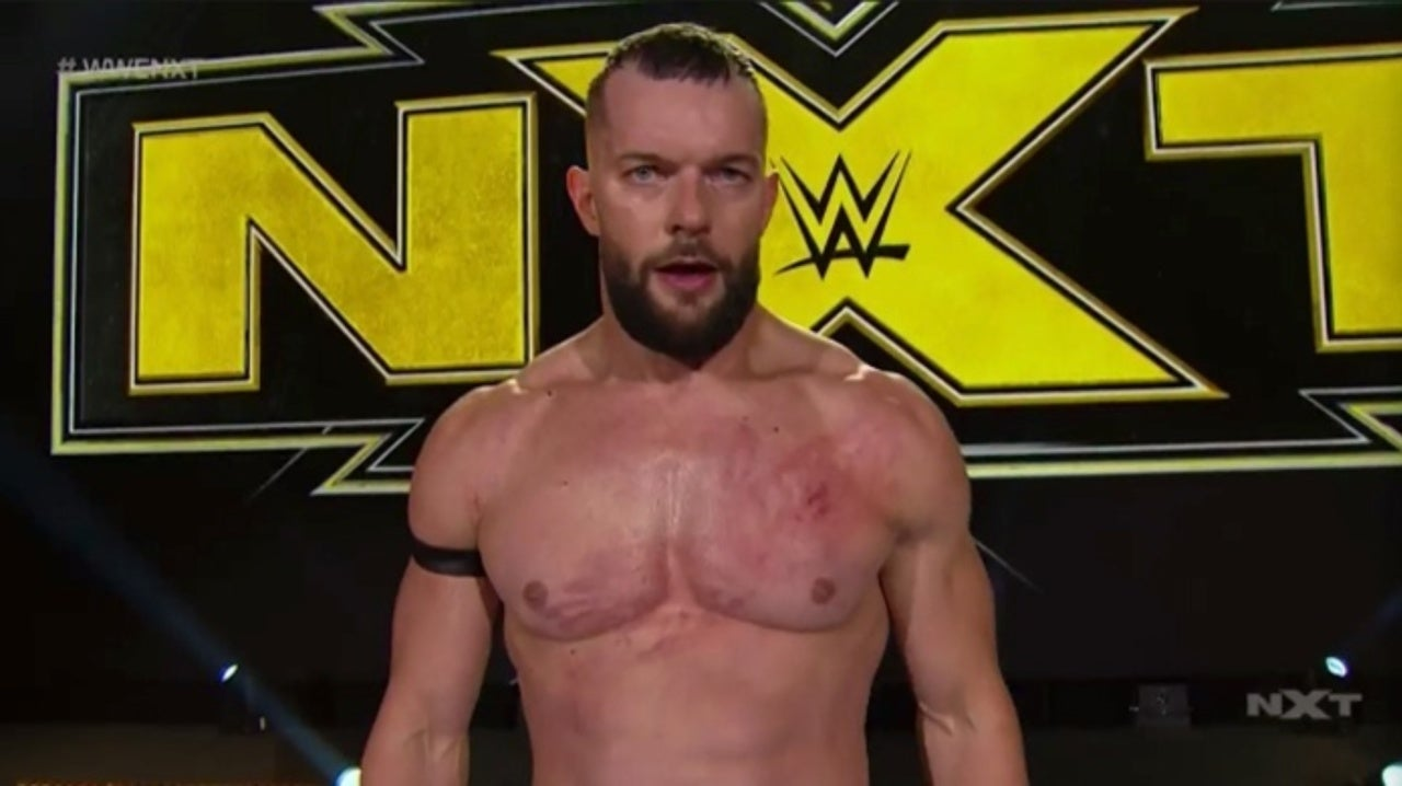 Finn Balor Biography, Facts & Life Story Updated 2021