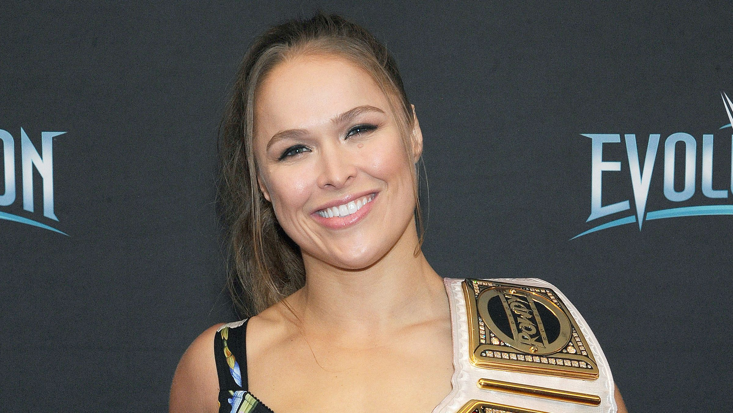 Ronda Rousey Biography, Facts & Life Story Updated 2021