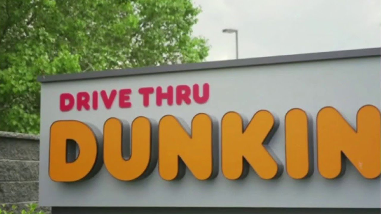 NJ man suing Dunkin' employee for spilling scalding coffee on him