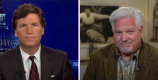 Glenn Beck slams Pelosi's comments on George Floyd