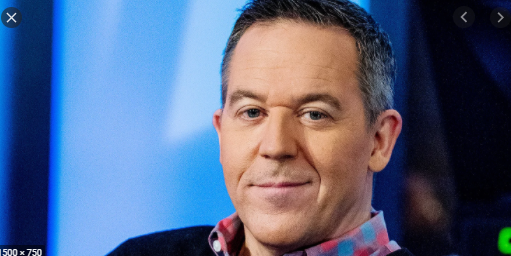 Greg Gutfeld gives sneak peak of new show