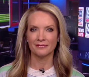 Dana Perino breaks down Fox News poll on Biden's job performance