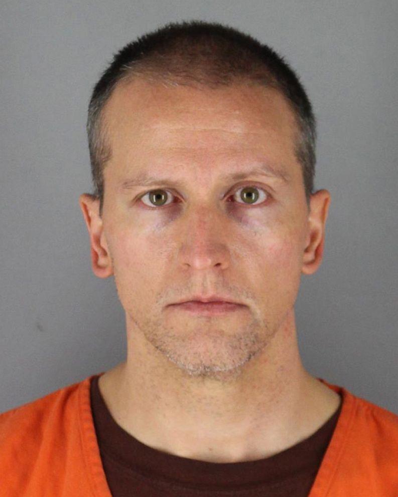 Derek Chauvin trial continues | Day 6