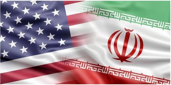 Nuclear deal: Tensions between the United States and Iran begin to melt