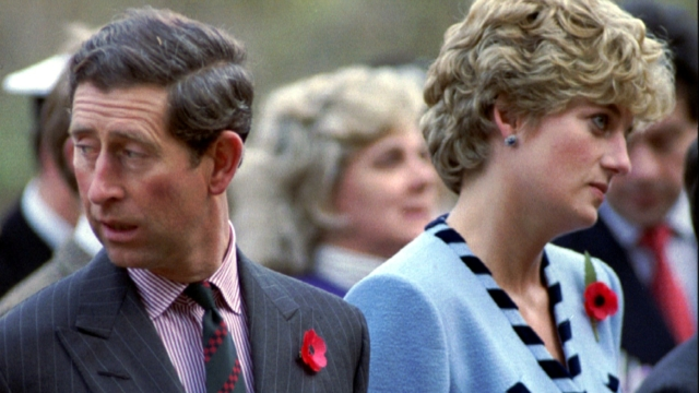 Diana interview: How can the BBC move forward?