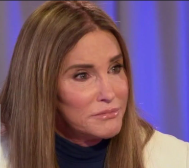 Caitlyn Jenner rips Newsom's response to COVID | Hannity Exclusive
